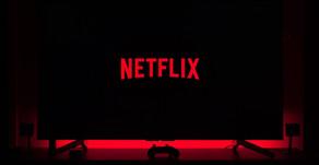 My Top 5 Feel-Good Shows on Netflix