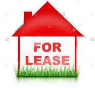 WANTED -Lease 3 Bed House Single Story Hunupitiya, Wattala wanawasala
