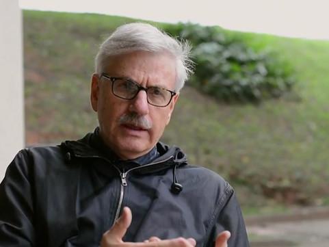 Michael Löwy sobre Nicos Poulantzas