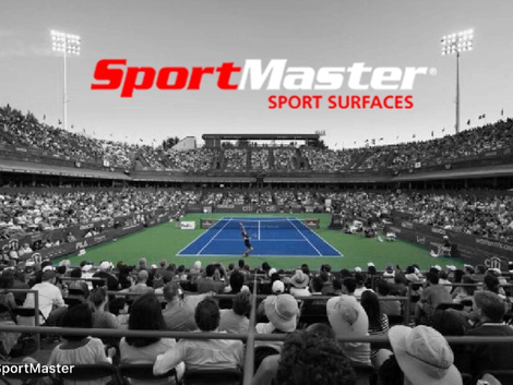 SportMaster® Setting the Standard!