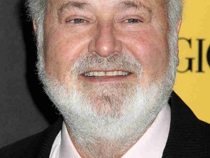 37 Inspirational Rob Reiner Quotes on Life