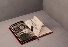 Libros en papel: sus múltiples funciones y características