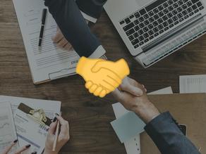 3 tendances pour l'intégration de vos collaborateurs