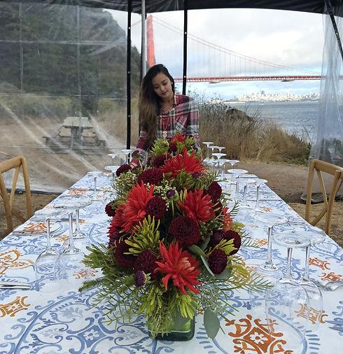 Outdoor Tented Dinner.jpg