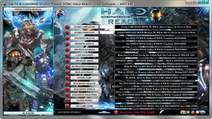 cloudend studio, Halo The Master Chief Collection, Halo Reach, Halo Combat Evolved Anniversary, Halo 2 Anniversary, Halo 3, Halo 3 ODST, Halo 4, Halo Trainer, cheats trainer, super cheats, cheats, trainer, code, mod, tips, software, steam, pc, cheat engine, cheat table, save editor, free, tool, game, dlc, 100%, fearless revolution, wemod, fling trainer, mega dev, mega trainer, rpg, achievements, cheat happens, 作弊, tricher, tricks, engaños, betrügen, trucchi, news, ps4, xbox, Youtube Game, Google Stadia, Epic Games, hack, glitch, Halo The Master Chief Collection Cheats, Halo The Master Chief Collection Trainer, Halo Reach Cheats, Halo Reach Trainer,