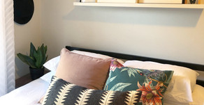 I've Tried Over 20 Bedding Brands, and Here are My Favorites