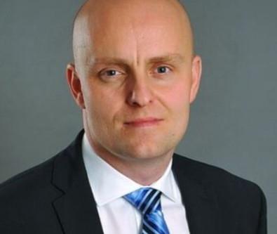 Vývoj administrativní výstavby v Česku