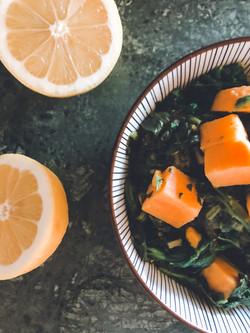 focusflowfood-singhalese hot pot-rezept-
