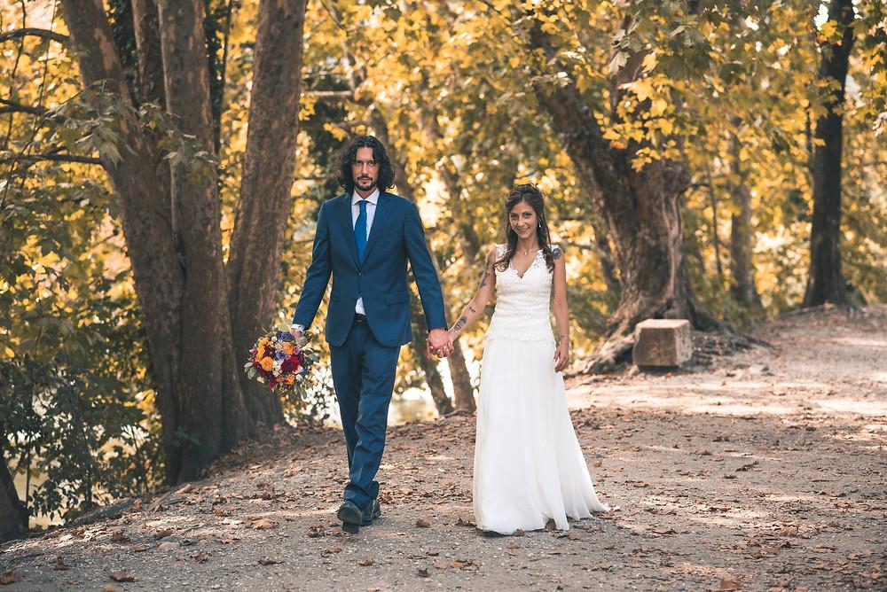 fotografo matrimonio valeggio sul mincio, borghetto