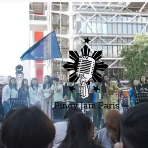France : Fête de la musique 2020 : Paris, Lille, Lyon... Quels concerts prévus ?