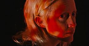Uncut Version of Brandon Cronenberg's 'Possessor' Hits Theaters in October [Trailer]