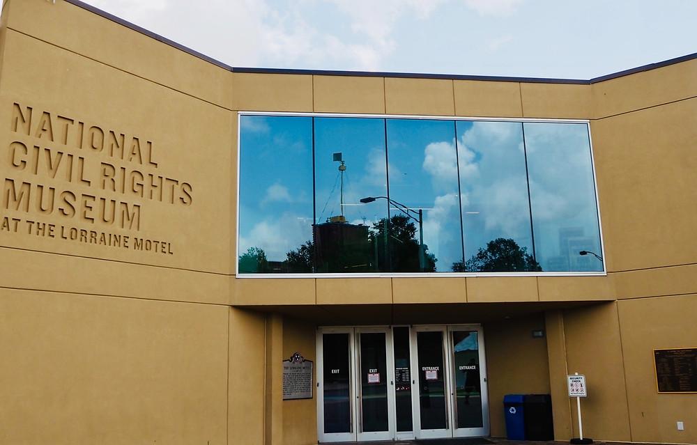 memphis-families-civil-rights-museum