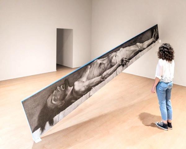 Fondazione-Prada-Atlas-27-1000x1500