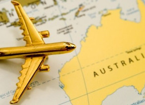 Australia First invitation Round for the Skilled Migration Program year 2020-21 | NEWS