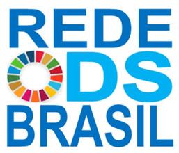 Mapeamento da Institucionalização da Agenda 2030 no Brasil