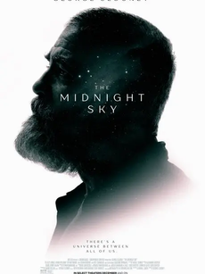 The Midnight Sky Movie Download