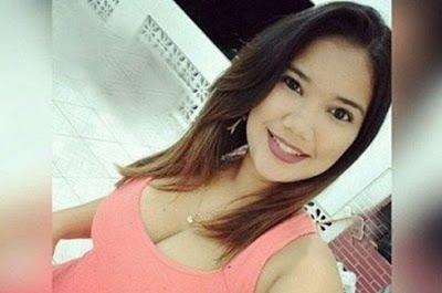 Gestante e bebê morrem vítimas de coronavírus na Paraíba