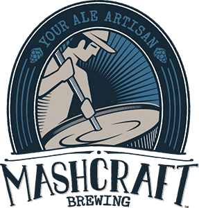 She Grew Up In an Indiana Town, Had a Good Lookin' Mama Who <Was Probably Hangin' At MashCraft>