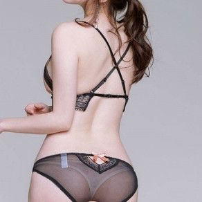 [한국야동] 돌림빵을 진정즐기는 리얼섹녀 - 코스프레 스타킹 갱뱅