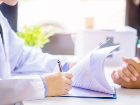 Planos de saúde terão que cobrir seis tipos de exames que podem auxiliar no diagnóstico do Covid-19