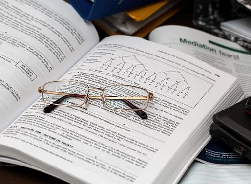(In)Famous Securities Lending Transactions. Episode 4: Carillion Plc