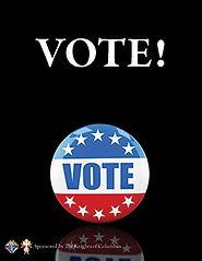 vote_bell_250.jpg