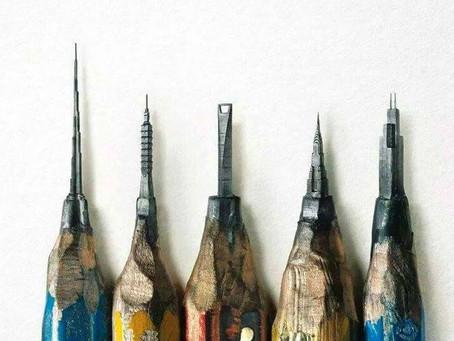 Sanatın ''Vahşi'' Oluşu / Suat Hayri Küçük