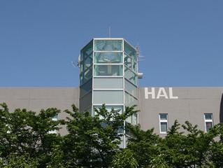 ハル研究所 先輩交流会 (プログラマーコース) 参加報告