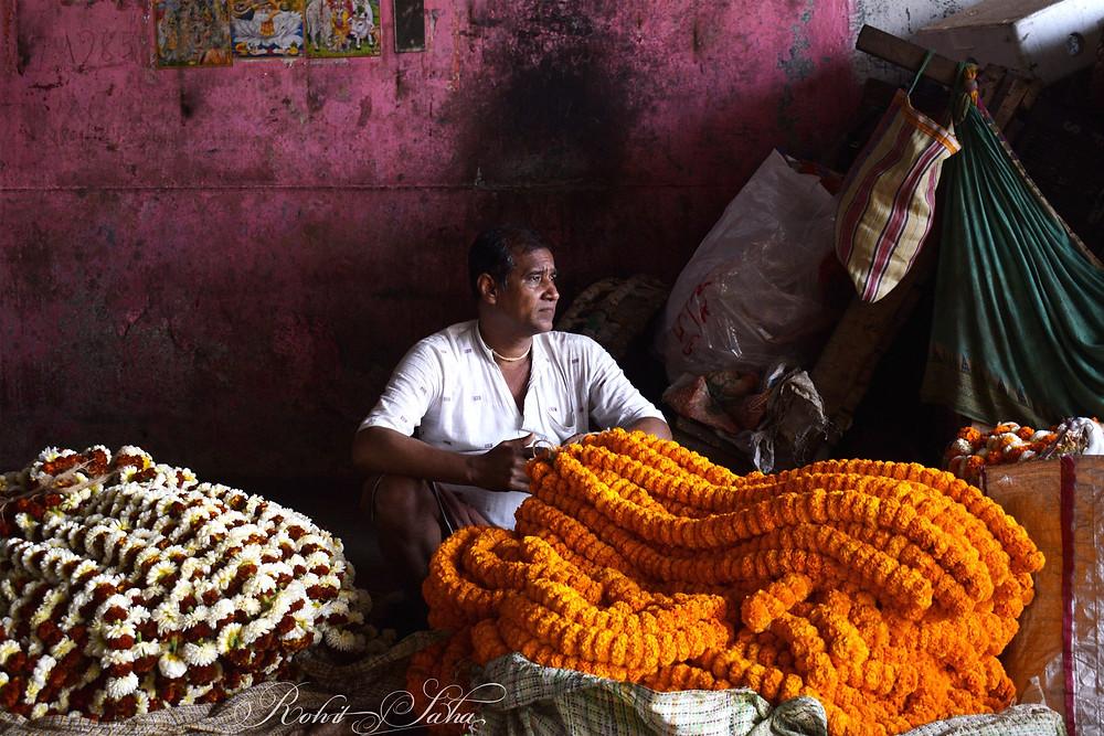 florist of bengal bengali online magazine bangla canvas