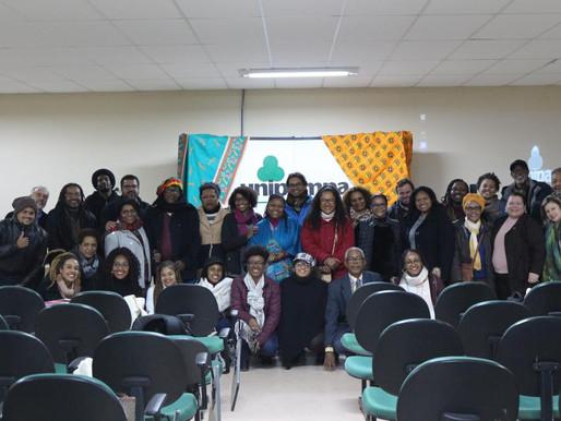II Encontro Nacional do Conneabs acontece no Campus Jaguarão