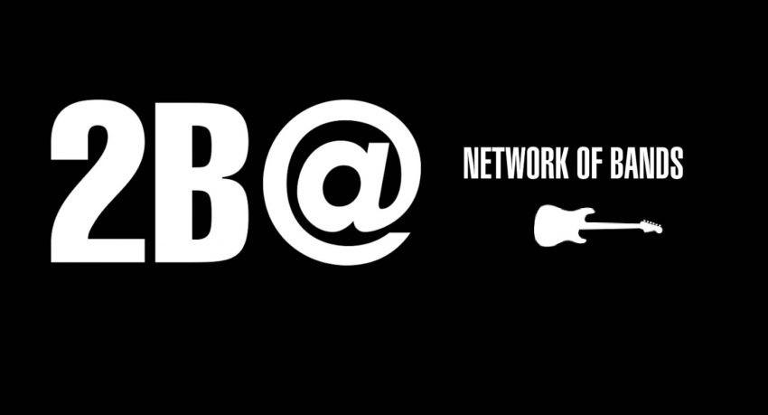 Meer gigs 'over de grens' door netwerk 2B@