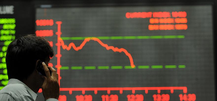 Varejo brasileiro apresentou crescimento de 4,7% em fevereiro