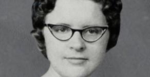 Margaret Dianne (Krouse) Fuqua