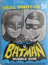 Bat Laffs.jpg