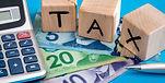 Impostos e Benefícios