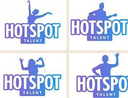 Hotspot Talent, nieuw talenten platform