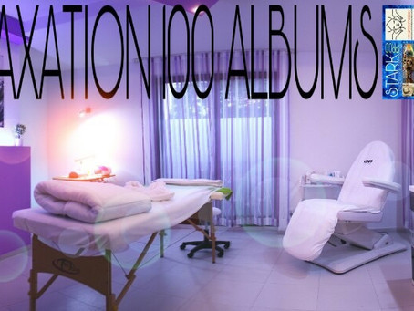 NOS PACKS RELAXATION LIBRES DE DROITS SACEM