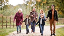 Gesundheitsförderung Schweiz und ihre Tätigkeiten in der Wahrnehmung der Stakeholder