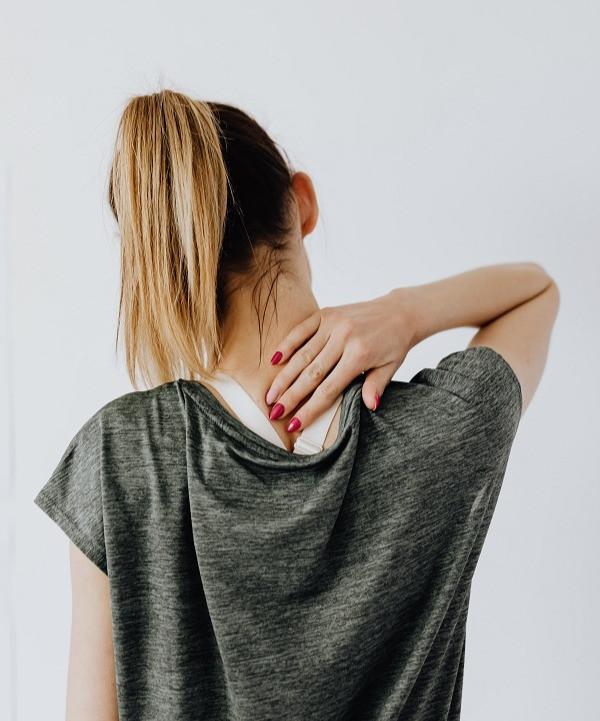 maus hábitos posturais