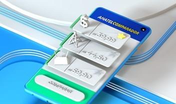 App da Anatel para comparar os preços das operadoras