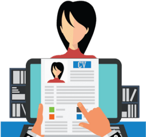 Interview Preparation: Realistic mock interviews to prep you for the last step of the applications. Some schools will arrange for online or alumni interviews. Leverage our experience, collect interview prep tips, and take live mock interviews with personalized one-on-one feedback.