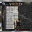 Wolcen Lords Of Mayhem, Wolcen, Wlom, Cheats, Trainer, Mod, Codes, Cheat Happens, Wemod, FRF, Gtrainer, Ver 1.0.17.0