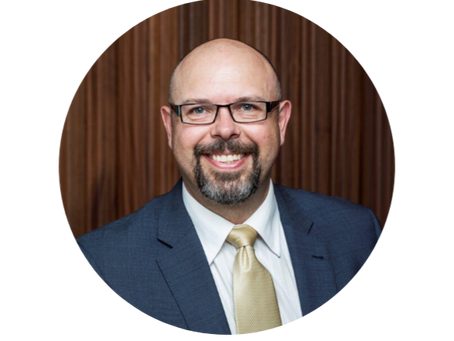 SensorSuite® Inc. Appoints new CEO & President Glen Spry, Effective Monday November 11, 2019