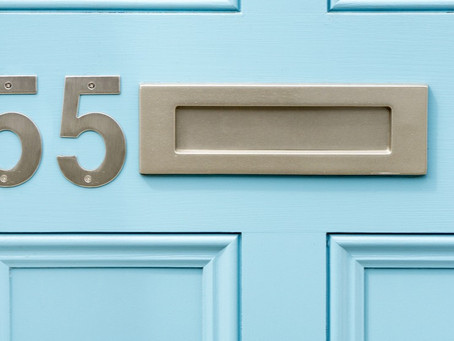 3 things to keep in mind when accessing your pension at 55