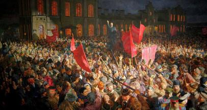 Sobre os fundamentos do Leninismo - parte 2: o método