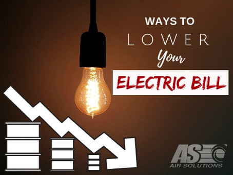 Practical Ways to Lower Your HVAC Bill
