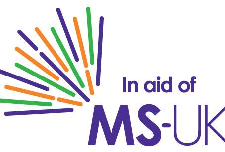 Visit to MS-UK