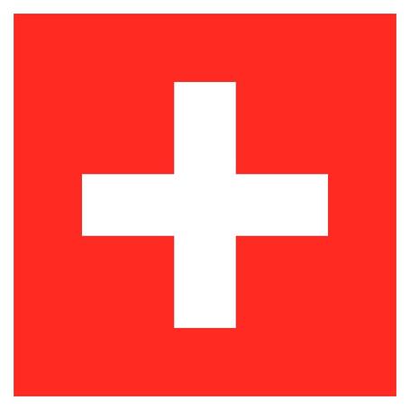Schweizer Wörter im neuen Duden