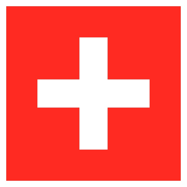 Schweizer Vokabular im deutschen Duden
