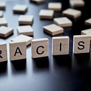 ALMA NÃO TEM COR (Tire seu racismo do caminho...)